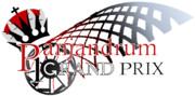 英国非公式P1グランプリ非公認ロゴ(仮2)