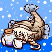 ドンコ寝袋IA