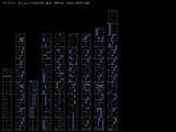 [デレステ譜面]アンデッド・ダンスロック(MASTER)