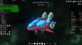 BD-1 バイドシステムα