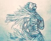 FGO_呪腕のハサン