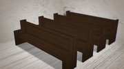 長椅子_ver1.1