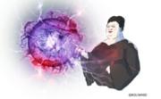 重力系の能力を操るマツコ・デラックス