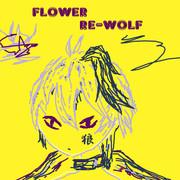 re-wolf