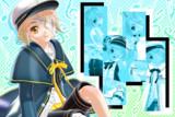 【MMD】オリバーくんver2_02【モデル配布】