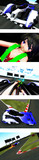 【すいまじ】オルキスの脅威【MMPG2018】