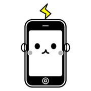 NicoLive×iPhone