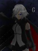 「cord G」