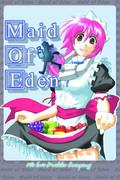 Maid of Eden