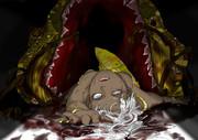 【Lob corp】貪欲の王【O-01-64】