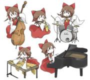 サケノミ楽団.png