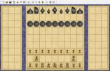 【変則将棋】将棋vsマークルック追加型(再利用あり)【対局】