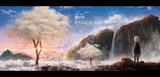 雲の木【世界観設定】