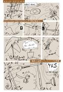 パココマ漫画 039/オフィスラブ (1 of 4)