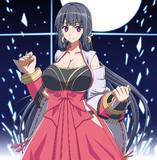 ナユタ(SAO)