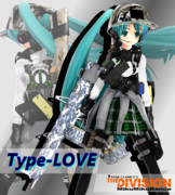 Agent-LOVE2