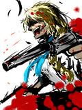 【RDR2】銃殺天使セイディちゃん【クリアしました】