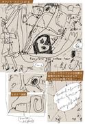 パココマ漫画 039/オフィスラブ (2 of 4)