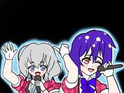 輝きの平成と昭和のアイドル