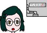 YURIKO1号