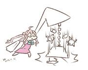 巻雲改二(2)