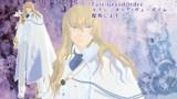 【Fate/MMD】キリシュタリア・ヴォーダイム配布します