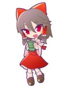 ぷよRU姉貴