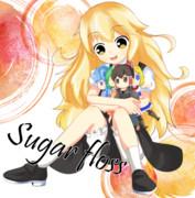 Sugar姉貴⑮