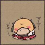 風邪っぽい瑞鶴