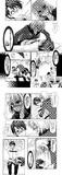 FGO漫画「チョロンヌさん」
