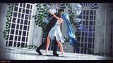 MMD - 悪魔とのダンス