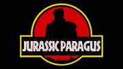 ジュラシック・パラガス