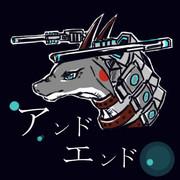 DragonSeries Sniper