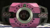 【ペパクラ】仮面ライダージオウのディケイドライバーを作ってみた