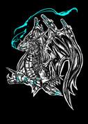 DragonSeries Division