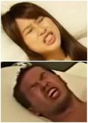 淫夢営業の台湾YouTuber