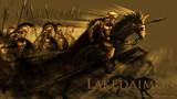 Lakedaimon