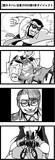 【超ネタバレ注意】FGO2部3章ダイジェスト