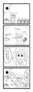 けものフレンズ