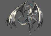 DragonSeries Sniper [2]
