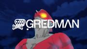 .GREDMAN