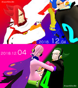 2018.12.04