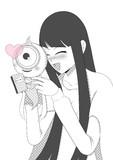 【仮面ライダージオウ】国民の彼氏を所望するツクヨミさん