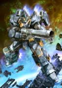 Gundam_Hoplite