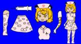 千賀式ナースジャガー