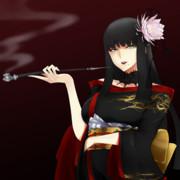 Final Fantasy XIV Yotsuyu