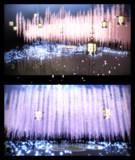 桜の海ステージ【ステージ配布】