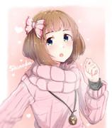 ■ホワイトドロップ・工藤忍