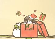 ナイトフロックス クリスマスVer