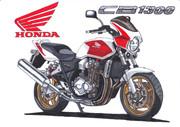 CB1300 Super-Four